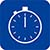 iplex-nx_overview_icon_50x50_03.jpg