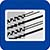 iplex-nx_overview_icon_50x50_01.jpg