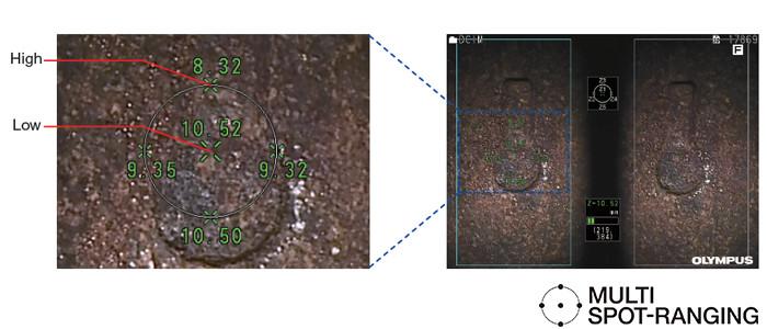 多物距點測量.jpg